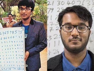 Tragedi Bawa Tuah, Manusia Kalkulator Kongsi Detik Dikurniakan Kelebihan Luar Biasa Selepas Kemalangan 3