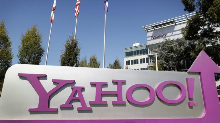 Yahoo Groups Tutup Selamanya