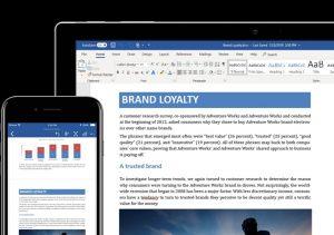 3 Cara Mudah Gabungkan Beberapa Fail Microsoft Word Jadi Satu 3