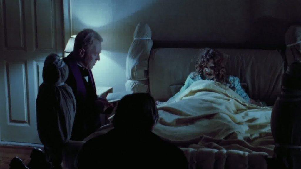 5 Filem Paling Seram Yang Boleh Buat Anda Tak Senang Duduk 2