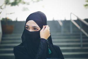 Bernikah Dengan Wanita Terlalu Cantik Hukumnya Makruh Ini Penjelasannya 1