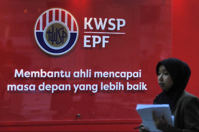 Cara Pengeluaran Wang KWSP Untuk Biaya Pembelian Rumah 1