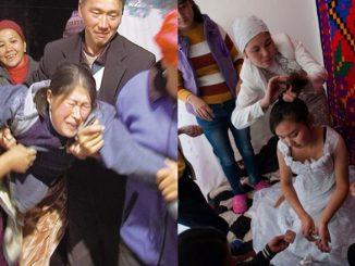 Culik Wanita Untuk Dijadikan Isteri, Adat Pelik Ini Masih Jadi Amalan Orang Kyrgyzstan 3