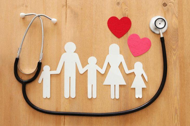 'Medical Card' Terbaik Tak Wujud! Ini 5 Perkara Penting Yang Perlu Anda Tahu 4