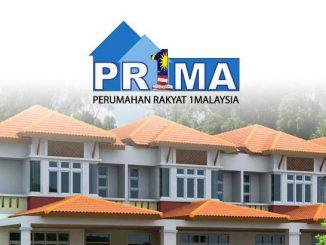 Miliki Rumah Pertama Dengan PR1MA – 4 Langkah Mudah Untuk Memohon 3