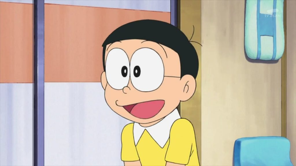 Ramai Yang Tertipu, Kisah Sedih Di Sebalik Animasi Doraemon Sebenarnya Hoax 3