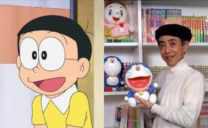 Ramai Yang Tertipu, Kisah Sedih Di Sebalik Animasi Doraemon Sebenarnya Hoax 4