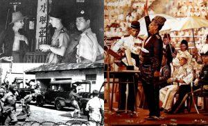 Sejarah Ringkas Darurat 12 Tahun Yang Pernah Berlaku Di Tanah Melayu 3