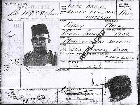 Sejarah Ringkas Darurat 12 Tahun Yang Pernah Berlaku Di Tanah Melayu