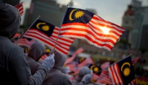Senarai Negara Paling Bahagia Di Dunia, Malaysia Jauh TertinggalUntuk Tahun 2020 1