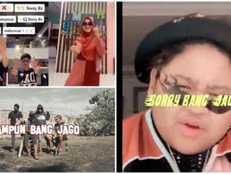 Makna Lagu Bang Jago