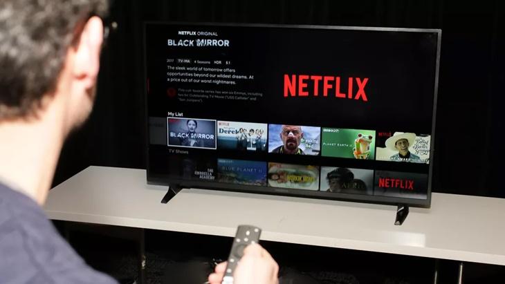 3 Smart TV Bajet Yang Boleh Anda Dapatkan Dengan Harga RM500 1