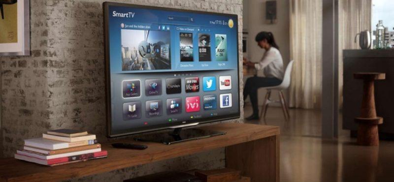 3 Smart TV Bajet Yang Boleh Anda Dapatkan Dengan Harga RM500