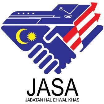 Dapat Peruntukan Hingga RM85.5 Juta Dalam Belanjawan 2021, Ini Sejarah Pembentukan Dan Pembentukan JASA