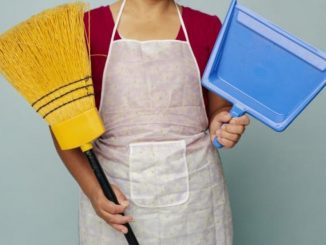 Gaji Pembantu Rumah Warga Asing Boleh Cecah RM3,500 Sebulan