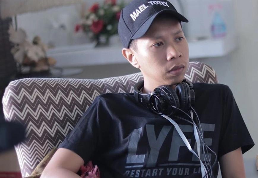 Konon Belum Capai Standard 'Karya Kreatif', Elli Suriati Kritik Filem Mael Totey
