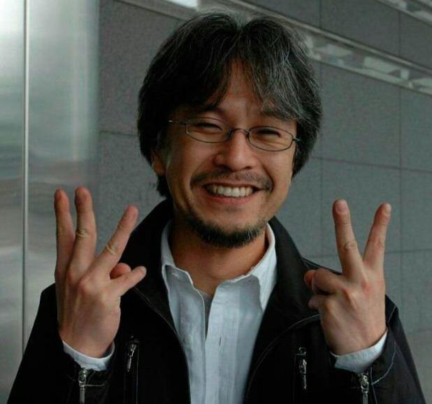 'One Piece' Berjaya Bantu Dalam Naikkan Ekonomi Jepun 1