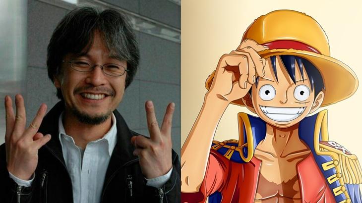 'One Piece' Berjaya Bantu Dalam Naikkan Ekonomi Jepun 3