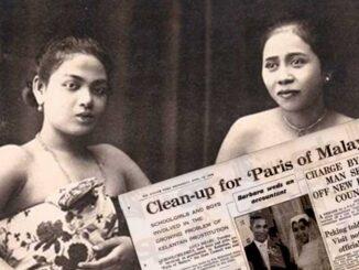 Sejarah Kelantan Sebagai Pusat Pelacuran Terbesar Di Tanah Melayu 3
