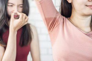Mulut Berbau Punca Bau Badan Yang Ramai Tak Tahu