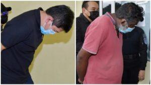 Pencemaran Air Selangor Unsur Sabotaj