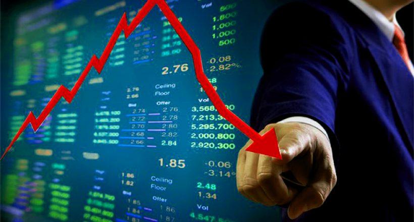 saham bursa malaysia