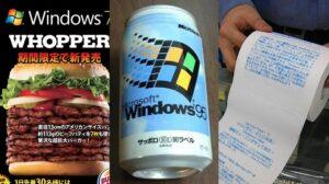 3 Kolaborasi Microsoft Yang Dirasakan Sebagai Tidak Masuk Akal 7