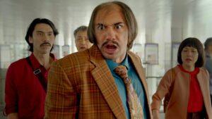 5 Filem Lakonan Reza Rahadian Yang Wajib Anda Tonton Di Netflix 6