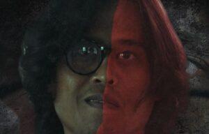 'Angkara Dendam' Naskhah Baru Penuh Suspen Lakonan Amerul Affendi 2
