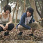 Apa Yang Boleh Penonton Jangkakan Dalam 'Alice in Borderland' Musim Ke-2 1
