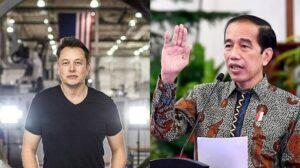 Hantar Delegasi Ke Indonesia, Tesla Bakal Masuki Pasaran Negara Jiran Malaysia Tahun Hadapan 2