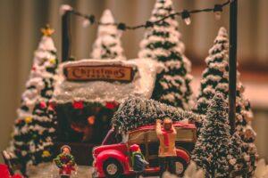 Hukum Berkaitan Sambutan Hari Krismas Yang Selalu Jadi Persoalan 2