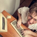 Individu Suka Bergaduh Di Media Sosial Ada Masalah Emosi 2