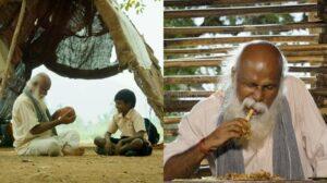 'KD' Filem Penuh Emosi Yang Ajar Penonton Untuk Memaknakan Kehidupan 5