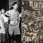 Kisah Kemurtadan Natrah Yang Pernah Cetuskan Rusuhan Besaran Pada 1950 6