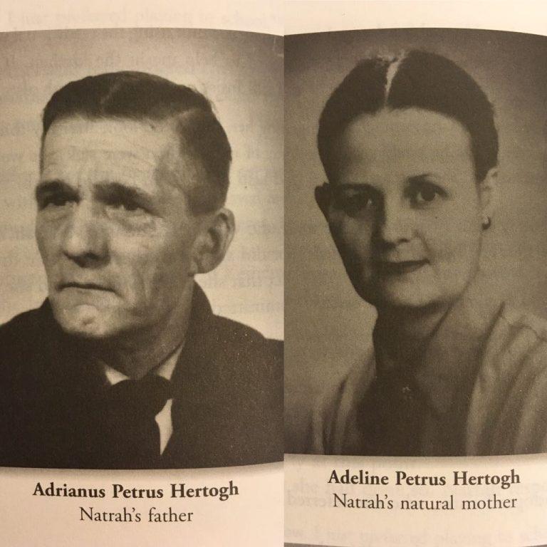 Kisah Kemurtadan Natrah Yang Pernah Cetuskan Rusuhan Besaran Pada 1950