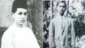 Kisah Ketua Yakuza Yang Berasal Dari Terengganu 6