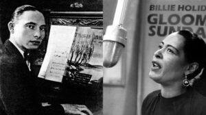 Lagu 'Gloomy Sunday' Diharamkan Selepas Disyaki Jadi Punca Ramai Pendengar Mencabut Nyawa Sendiri 4