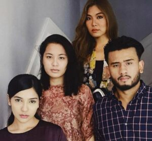'Misteri Mona' Layak Bergelar Drama Melayu Terbaik 2020 1