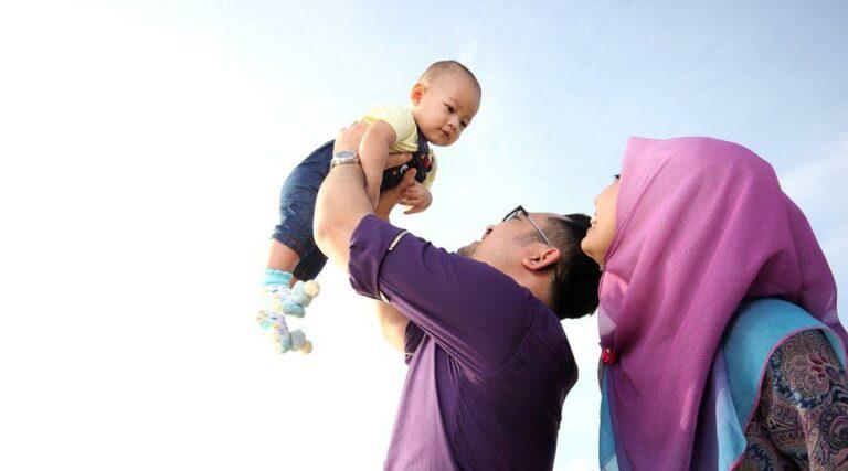 Negara Ini Bayar Jika Anda Memiliki Anak