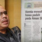 Pernah Tular Dengan Kisah Curi 1 Sen, Penggodam Dedah Sistem Bank Malaysia Jenis 'Copy & Paste' 2
