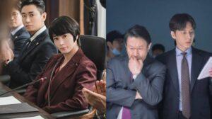 Tak Popular Tapi Menarik, Ini 5 Drama Korea 2020 Yang Boleh Anda Tonton Tanpa Rasa Menyesal 5