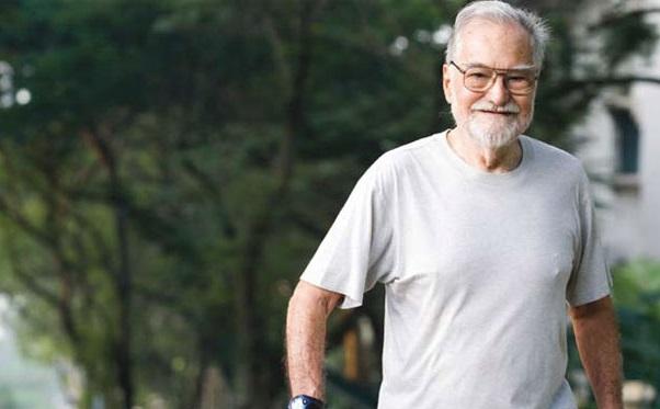 Ungku Abdul Aziz, Figura Di Sebalik Tertubuhnya Tabung Haji 4