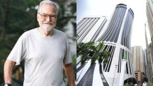Ungku Abdul Aziz, Figura Di Sebalik Tertubuhnya Tabung Haji 5