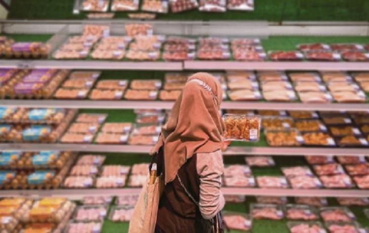 40 Tahun Kartel Seludup Daging Haram