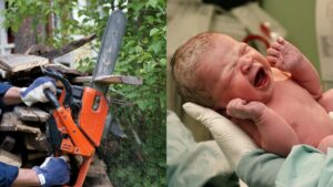 'Chainsaw' Yang Pada Awalnya Diciptakan Untuk Bantu Kelahiran Bayi 5