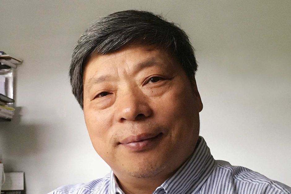 Individu Ternama Hilang Kritik China Selain Jack Ma