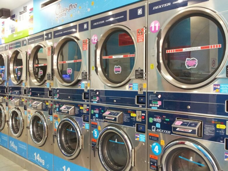 Faktor Tips Beli Mesin Dryer
