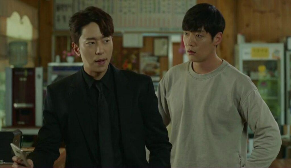 5 K-Drama Terbaik Dengan Konsep 'Time Travel'