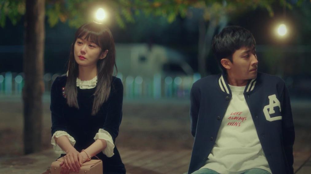 5 K-Drama Terbaik Dengan Konsep 'Time Travel' 2